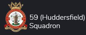 59 (Huddersfield) Squadron